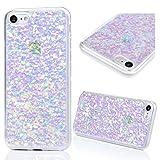 iPhone 7 Case 2016, iPhone 8 C