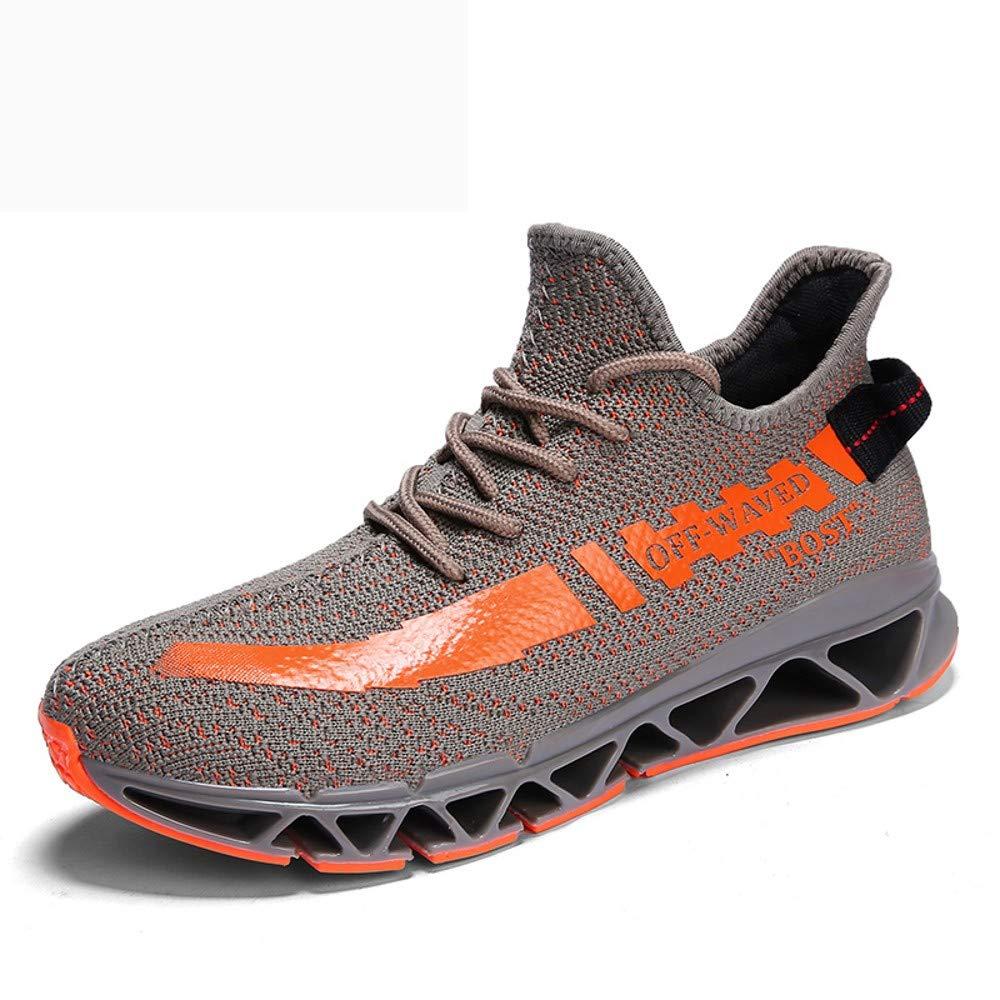 OPQZ Running scarpe scarpe Uomo Tide scarpe Autumn Autumn