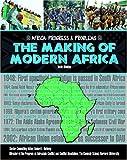 The Making of Modern Africa, Tunde Obadina, 1590849981