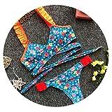 B.m.c Bathing Suits Review and Comparison