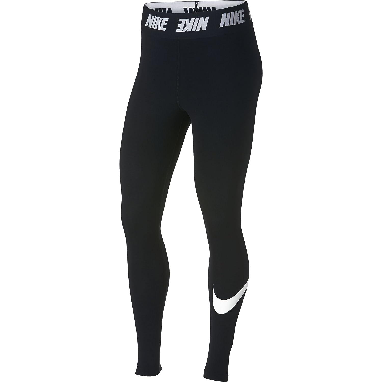 59fd6be732 Nike Women's NSW Legging Club