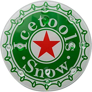 Icetools Crown