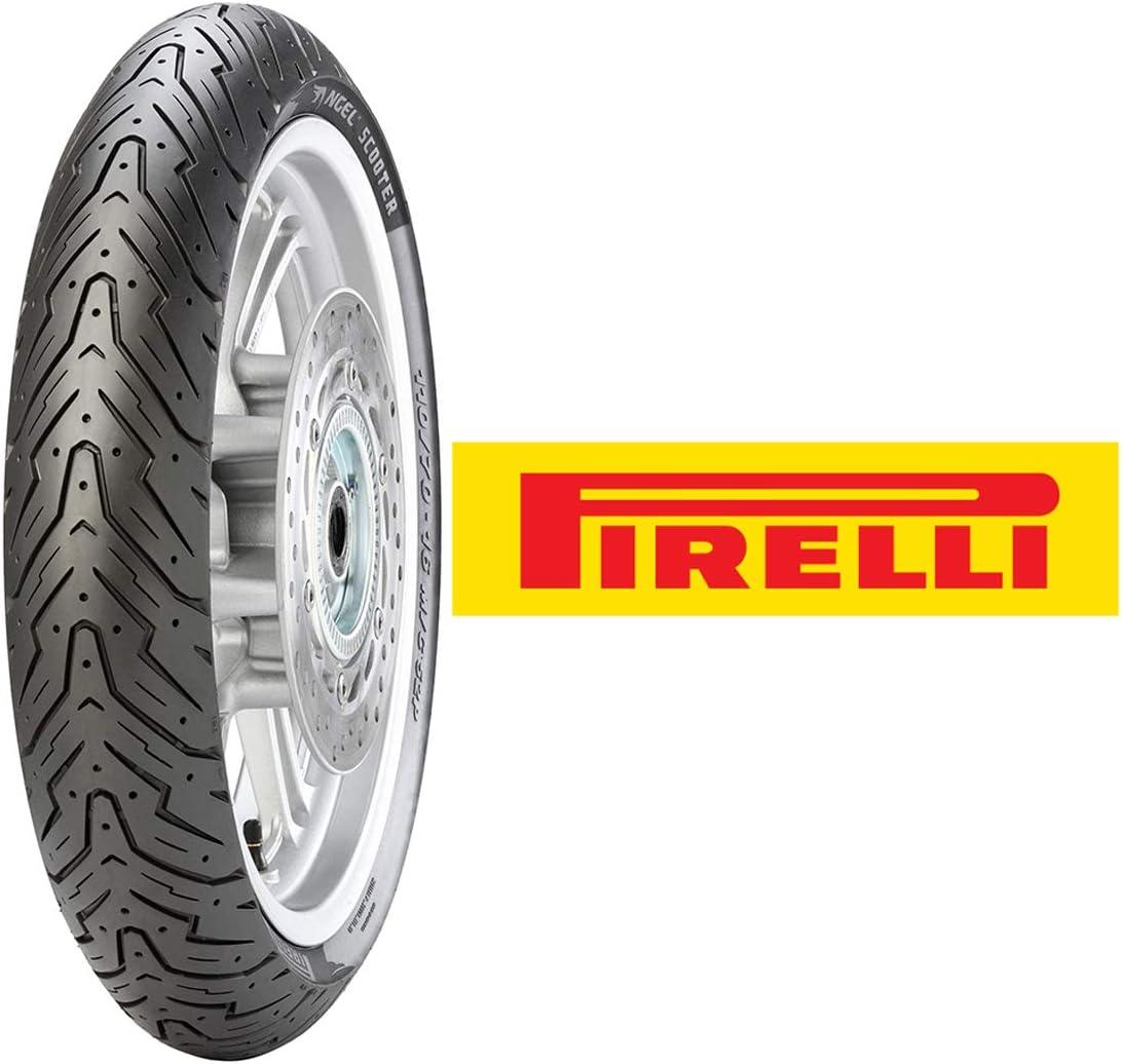 E//C//73dB Ganzjahresreifen Pirelli 2769900-110//70//R13 48P