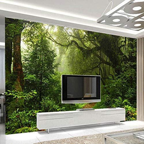 Cielo azul Nubes blancas Sol Techo Zenith Mural Papel tapiz fotográfico 3D personalizado para sala de estar Decoración de techo Papel tapiz mural @ 300 * 210Cm: Amazon.es: Bricolaje y herramientas