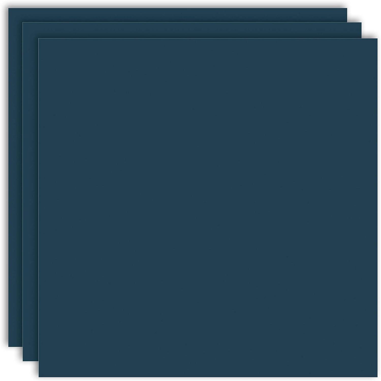 3,21€//m² Fotokarton 300g//m² 70 x 100 cm 83 lichtgrau