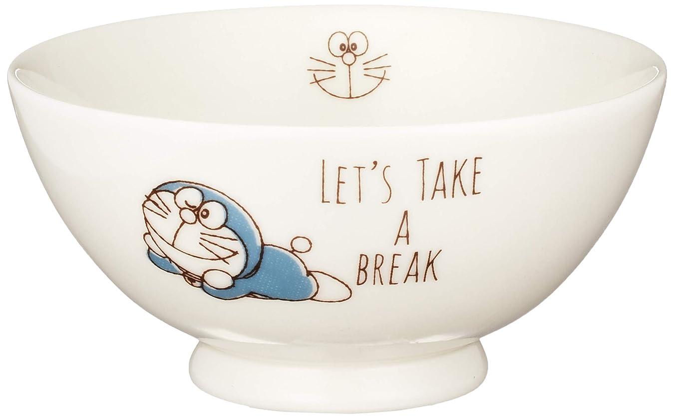 思想記者証明書小倉陶器 ふわふわ茶碗 アリス 77058