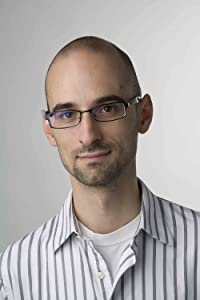 Nicholas C. Zakas