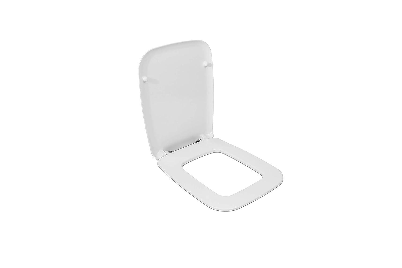 Ideal Standard t660901 Seat Normal Slim