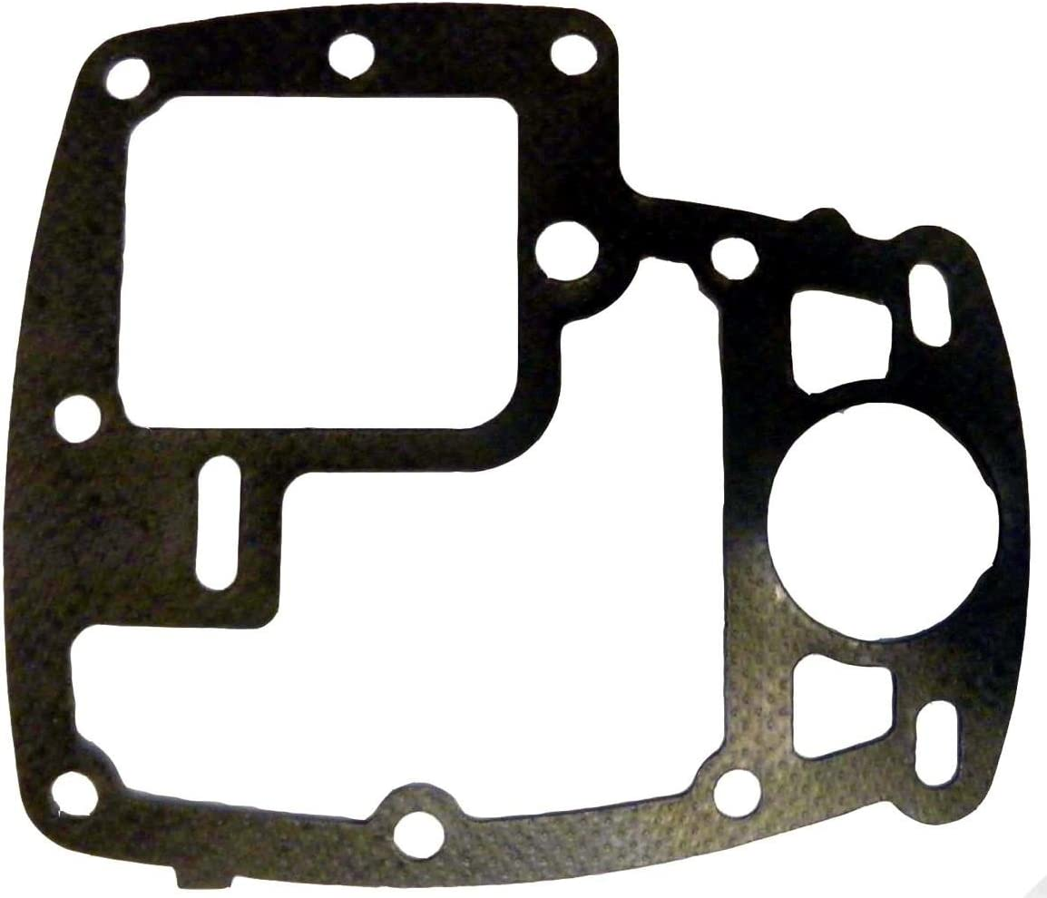NEW BASE GASKET COMPATIBLE WITH CHRYSLER//FORCE REPLACES 27-82687-1 27-826871 27826871