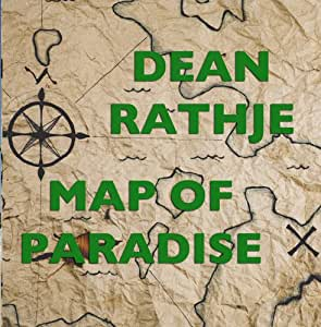 Map of Paradise