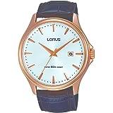 Lorus RS946CX9_wt Montre à bracelet pour homme