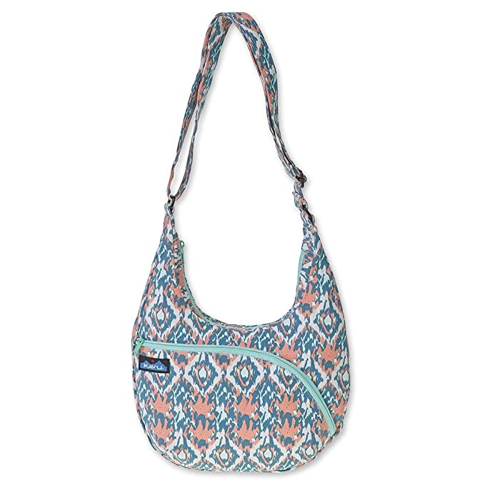 Amazon.com: KAVU Sydney Bolso para mujer: Clothing