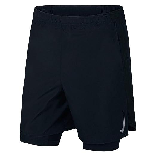 53d53d89c5be23 Amazon.com: Nike Challenger Men's 7