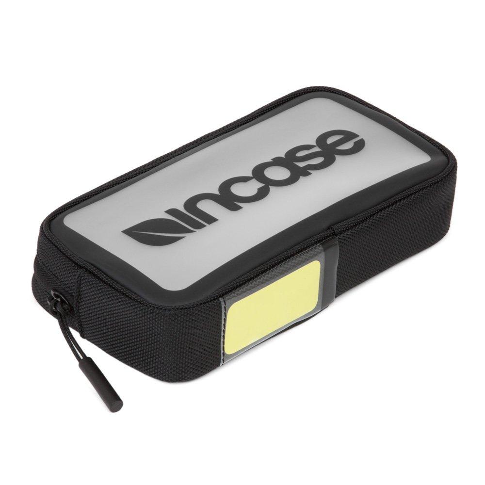 Incase CL58079 Accessory Organizer for GoPro Hero3 and Hero 4 (Black/Lumen) by Incase Designs