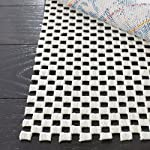 Safavieh PAD111 Grid Non-Slip Rug Pad Variation Family: 3174-P