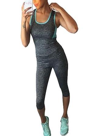 PEATAO Womens Activewear Activewear Tops Ladies Activewear Active Sweatsuits 9abb026a5226