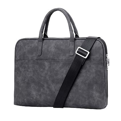 vista previa de alta moda estilo exquisito Maletín para portátil Bolso para Notebook 13 Pulgadas ...