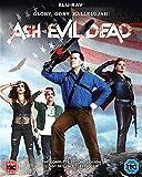 Ash Vs Evil Dead: The Complete Second Season [Blu-ray]
