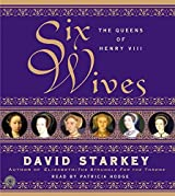 Six Wives CD: The Queens of Henry VIII