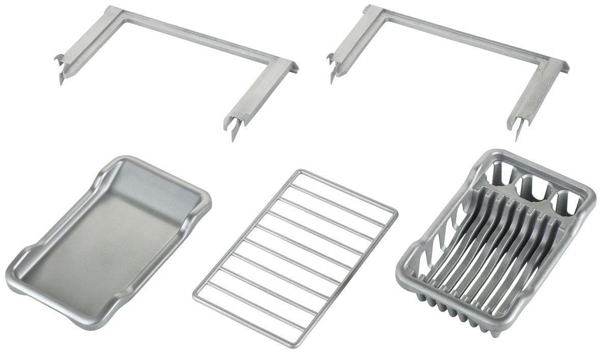 Miele Kinderküche Ersatzteile - Theo Klein Nachrüstset für Kinderküchen