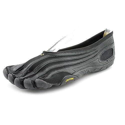 Vibram Five Fingers Vibram Fivefingers Jaya Lr - Zapatillas, color Black, talla 37 M EU: Amazon.es: Zapatos y complementos