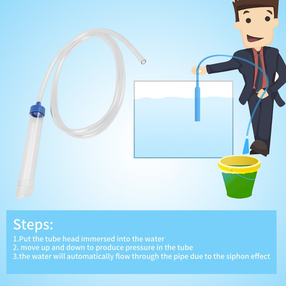 Desag/üe la serpiente flexible del fregadero del tubo del desatascador lento del drenaje para el fregadero de la cocina del ba/ño