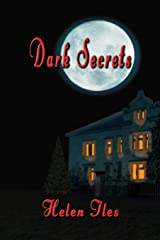 Dark Secrets Paperback