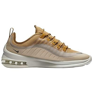 super popular b7406 b9ce5 Nike - AIRMAX Axis - AA2146-700  Amazon.fr  Chaussures et Sacs
