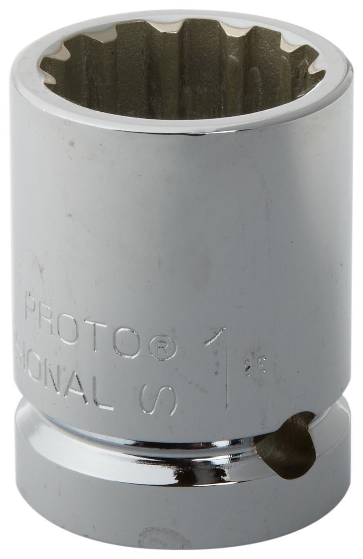 HYUNDAI Genuine 86330-0W500 Emblem