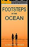 Footsteps in the Ocean