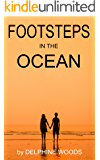 Footsteps in the Ocean (English Edition)
