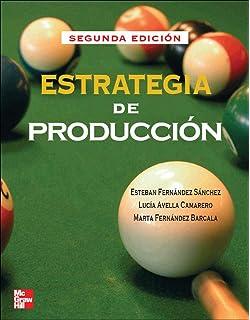 Cálculo, análisis y gestión de costes: guía práctica para su aplicación en la empresa: Amazon.es: García Suárez, José Luis: Libros