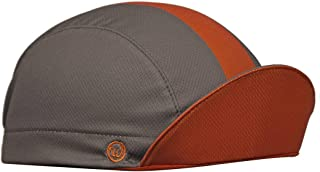 product image for Collegiate Technical Fast Cap