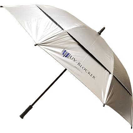 38+ Buy golf umbrella online india information