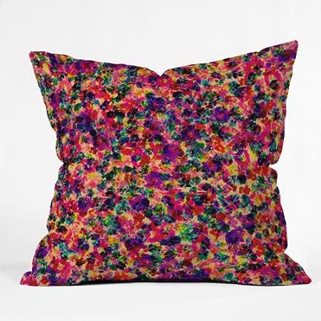 61KIDlGZknL._SS450_ Nautical Pillows and Nautical Throw Pillows