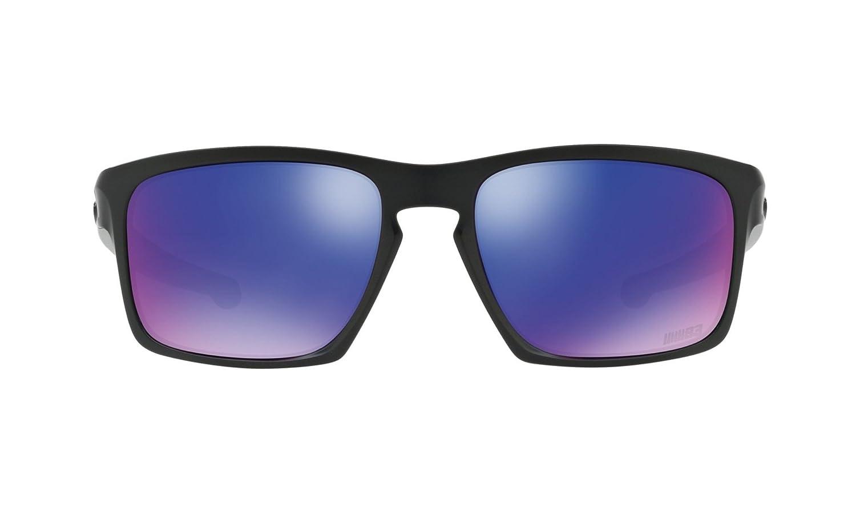 5438e9cb07 Oakley Sunglasses  Oakley  Amazon.co.uk  Sports   Outdoors