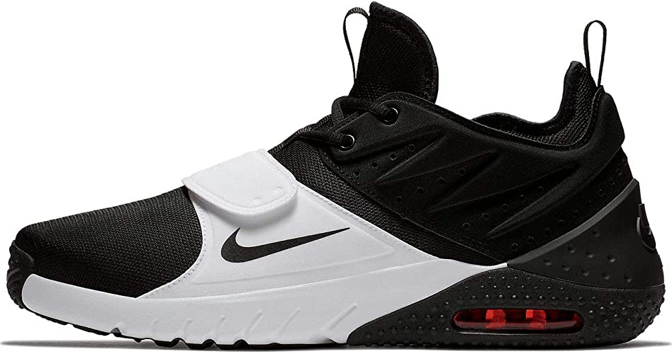 Nike Air Max Trainer 1 Mens Ao0835 002 Size 13