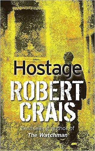 Book Hostage