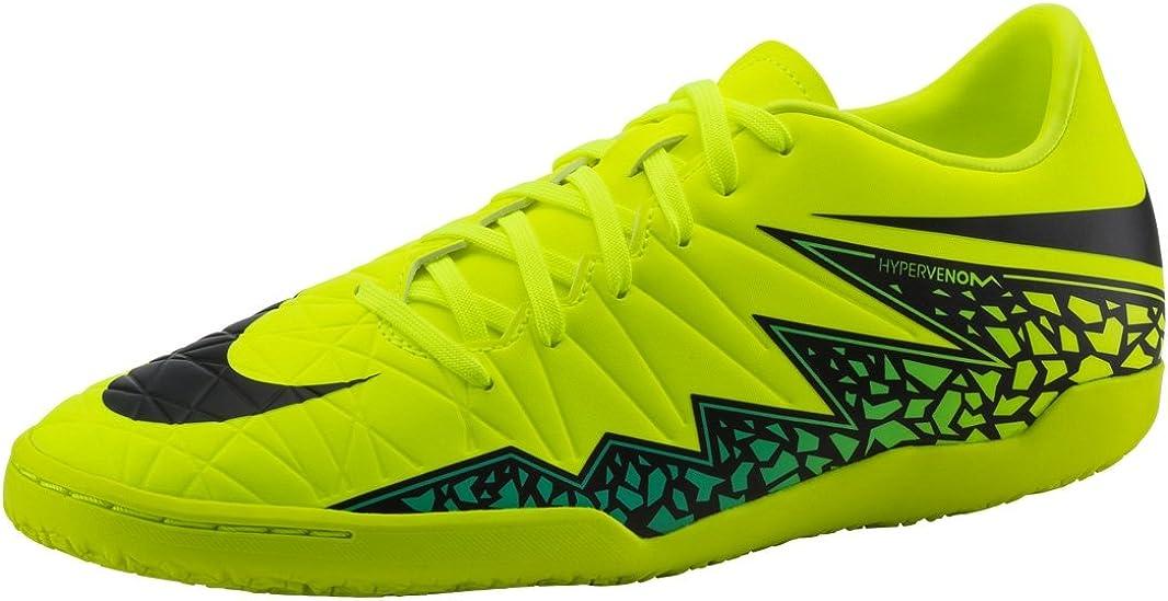 Nike Hypervenom Phelon II IC Indoor