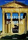 Empire romain par Stierlin