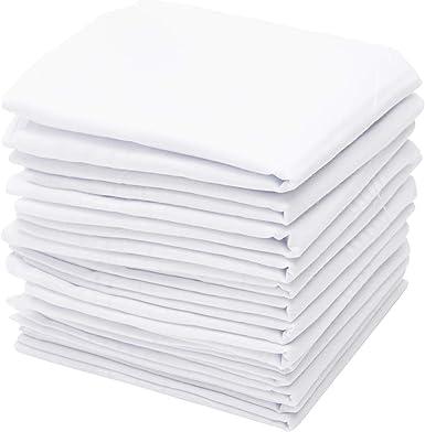 Pierre Cardin pañuelo – Pañuelo Hombre elegir 13 puro algodón ...