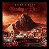 Chasing The Devil [Explicit]