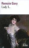 Lady L. (Folio)