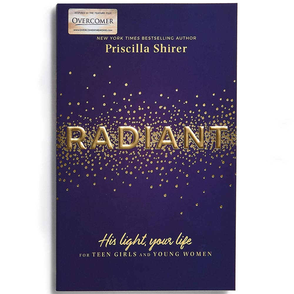 Radiant Light Girls Young Women product image