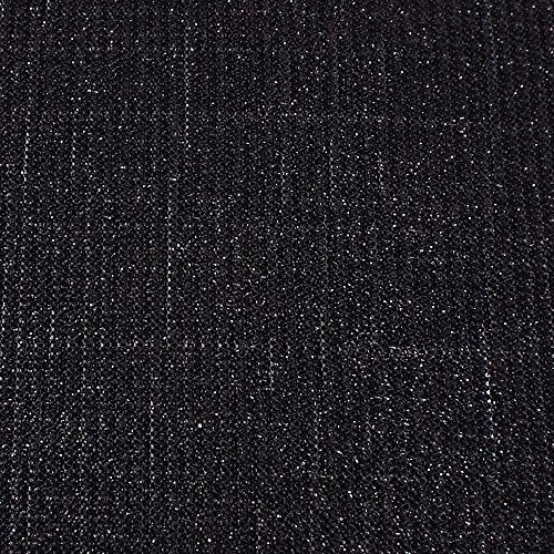 Polvere Mabel Blk Peter Sera Shimmer Pochette Kaiser In Y55UOF6n