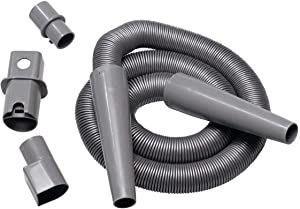WalterDrake Long Reach Vacuum Hose Extension