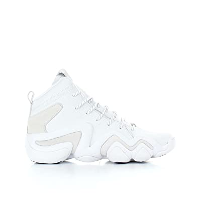 adidas Crazy 8 ADV (Asw), Chaussures de Fitness Homme