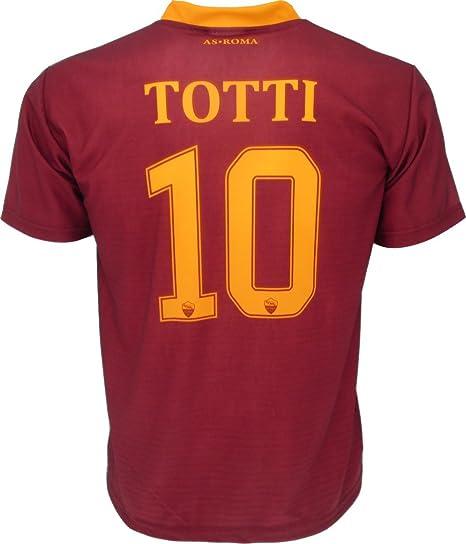 ropa de futbol ROMA outlet