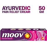 MoovFast Pain Relief Cream – 50g