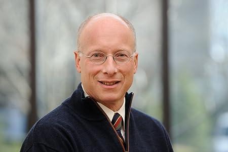 Joel P. Trachtman